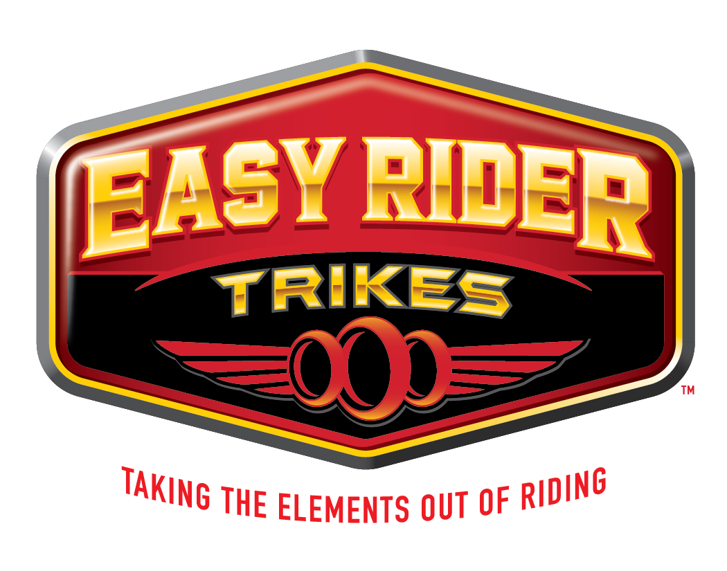 Easy Rider Trikes